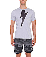 THUNDERBOLT TECH T-SHIRT