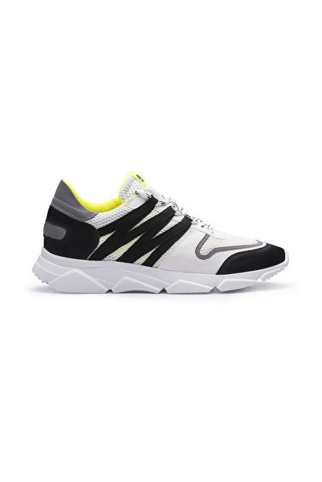 10 best running shoes | The Independent