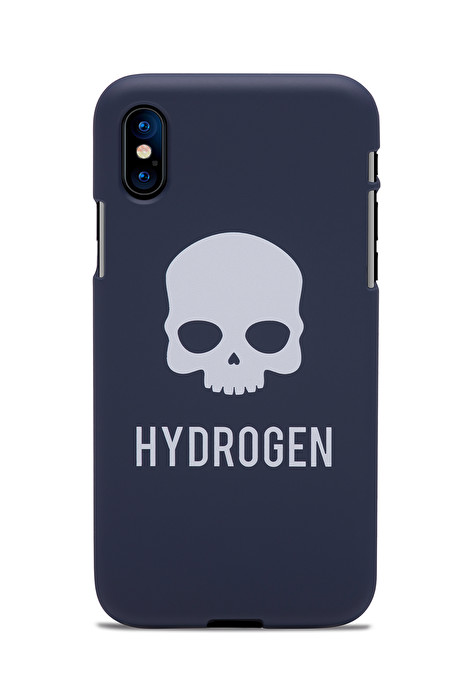 HYDROGEN JELLY COVER IPHONE X/XS
