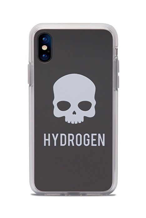 HYDROGEN MIRROR COVER IPHONE X/XS