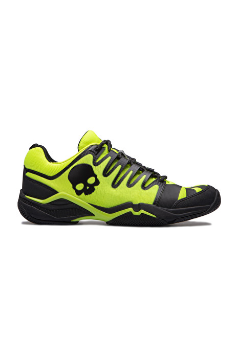 Our tennis shoes on sale | Tennispro